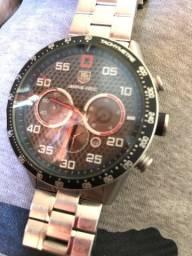 Relógio TAG Mercedes