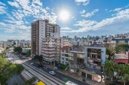 Título do anúncio: Apartamento à venda com 2 dormitórios em Petrópolis, Porto alegre cod:212488