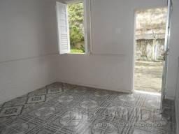 Título do anúncio: Casa para aluguel, 2 quartos, Turiaçu - Rio de Janeiro/RJ