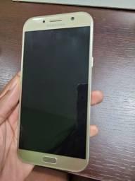 Samsung A7 2017 64gb