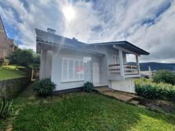 Casa com 4 dormitórios, 232 m² - venda por R$ 590.000 ou aluguel por R$ 1.850/mês - Centro
