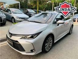 Título do anúncio: Toyota Corolla 2021 2.0 vvt-ie flex xei direct shift