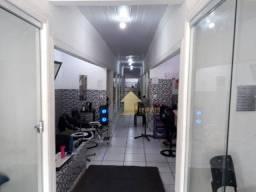 Sala para alugar - Cuiabá/MT