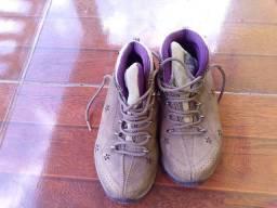 Troco  Sapato  Por Celular