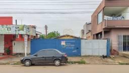 Casa com 2 dormitórios à venda por R$ 270.000,00 - Nova Porto Velho - Porto Velho/RO