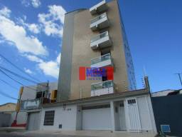 Apartamento com 3 quartos para alugar, próximo à Av. Jovita Feitosa