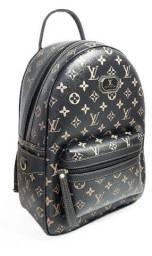 Mochila grande Louis Vuitton