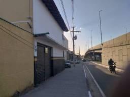 Prédio comercial (Galpão) Avenida Beira Rio