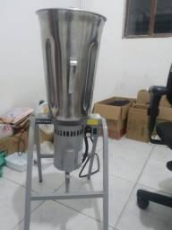 Liquidificador Industrial Metvisa 15 Litros