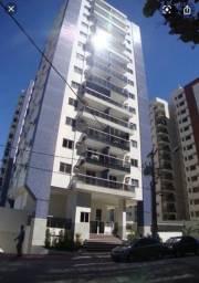 Alugo apartamento mobiliado na Mata da Praia- Vix