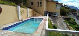 Linda casa fora de condomínio em bairro nobre à venda, 185 m² por R$ 1.100.000 - Panorama