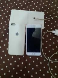 iPhone 6s Plus sem defeito  LEIA ANTES POR VAFOR