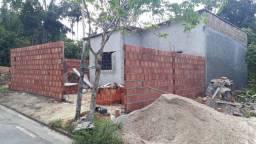 Construção e Reformas em geral