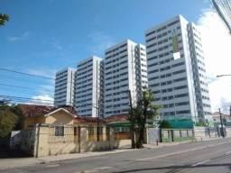 Título do anúncio: N - Edf. Alameda Park Residence - Apartamento com 3 quartos no Barro.