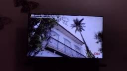 Televisão  LG  55 polegadas 4K smart