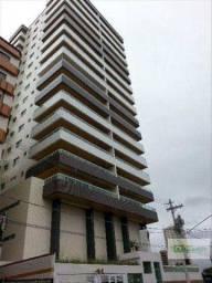 Oportunidade 3 dormitórios mobiliado no bairro da Guilhermina !!