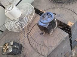 03 ventilador com DEFEITO