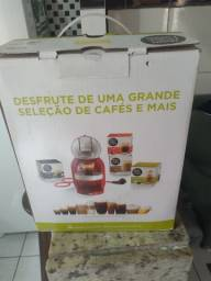 Dulce gusto<br>