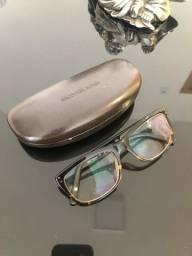Michael Kors - Armação Óculos de Grau ORIGINAL