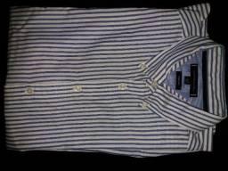 Camisa Tommy Hilfinger Original Nova