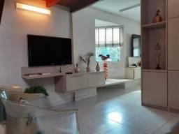 Apartamento para venda possui 75m² com 2 quartos em Porto de Galinhas - Ipojuca - PE