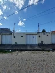 Título do anúncio: Fácil Imóveis Aluga: Ótima Casa No Bairro Granja Lisboa, Próximo a Est. do Jatobá.