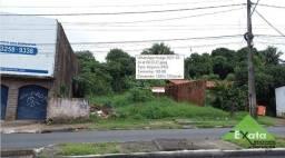 Título do anúncio: Terreno à venda, 874 m² por R$ 182.000,01 - Anil - São Luís/MA
