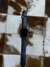 Vendo Apple Watch Série 7000 42mm
