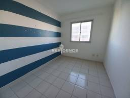 Título do anúncio: Apartamento à venda com 2 dormitórios em Soteco, Vila velha cod:3913V