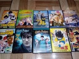 Filmes em DVD e Bluy Ray Original