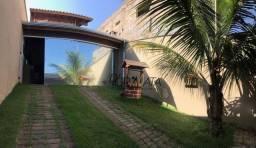 Casa com 3 dormitórios à venda, 191 m² por R$ 350.000,00 - Vargem - Varginha/MG
