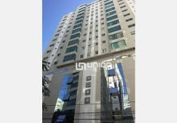 Apartamento à venda - Pioneiros - Balneário Camboriú/SC 168 m²