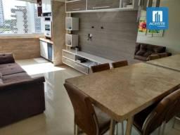 Título do anúncio: SD - Vendo apartamento 4Q no Calhau