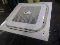 Ar Condicionado LG K7 60.000 btus 220v ou 380v