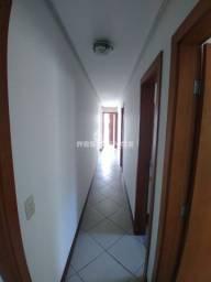 Apartamento para alugar com 4 dormitórios em Praia de itaparica, Vila velha cod:779A