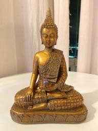 Estátua Buda