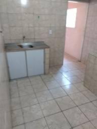 Título do anúncio: Vendesse apartamento com 2 quartos