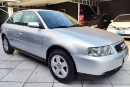 Audi A3 1.8 Gasolina -2005