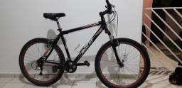 Bicicleta SCOTT aro 26 quadro 19.