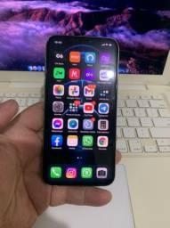 IPhone X 64gb 86%