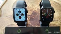 Relógio Inteligente Smartwatch IWO W26