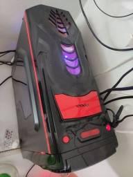PC gamer TOP ( Léia o anúncio completo ) tem todas as informações