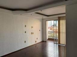 Apartamento com 3 dormitórios para alugar, 76 m² por R$ 1.900,00/mês - Mooca (Zona Leste)