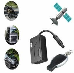 GPS Coban.$200