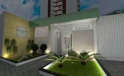 Apartamento no Residencial MMV