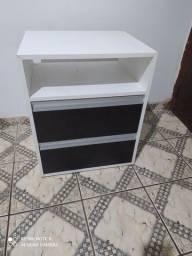 Criado modo duas gavetas  em Iguatemi nao entrego