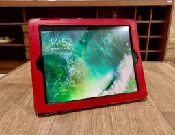 iPad 4 tela Retina 9.7 Wifi + 4G 16gb