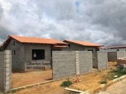 (CS) - Residencial Golden Manaus