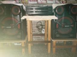 LG som muito conservado 9. *