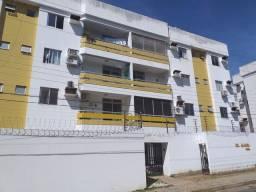 MM - Apartamento bem localizado Morada do Sol